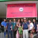 dr dean sueda mission work 0932