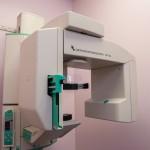 Ala Moana office - State of the Art Orthopantomograph Xray Machine